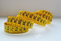 ワイシャツサイズの測り方を解説。サイズ選びのポイントとは