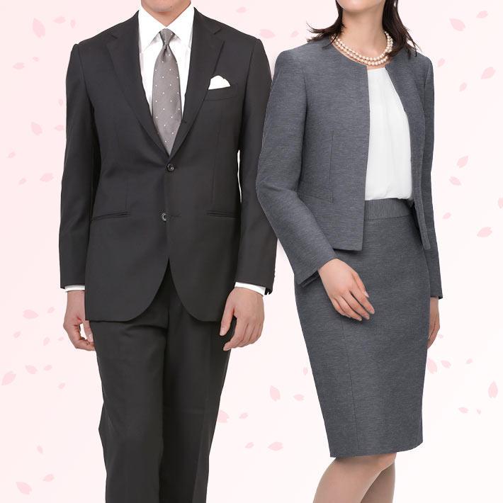 セレモニースーツはKASHIYAMA the Smart Tailorで