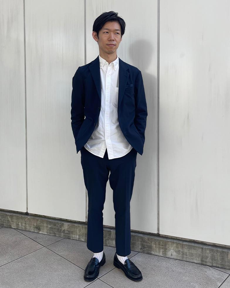 東京エリア 平野実