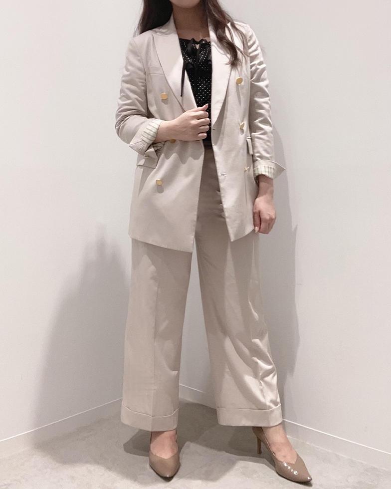 新宿東口店 今井佳奈