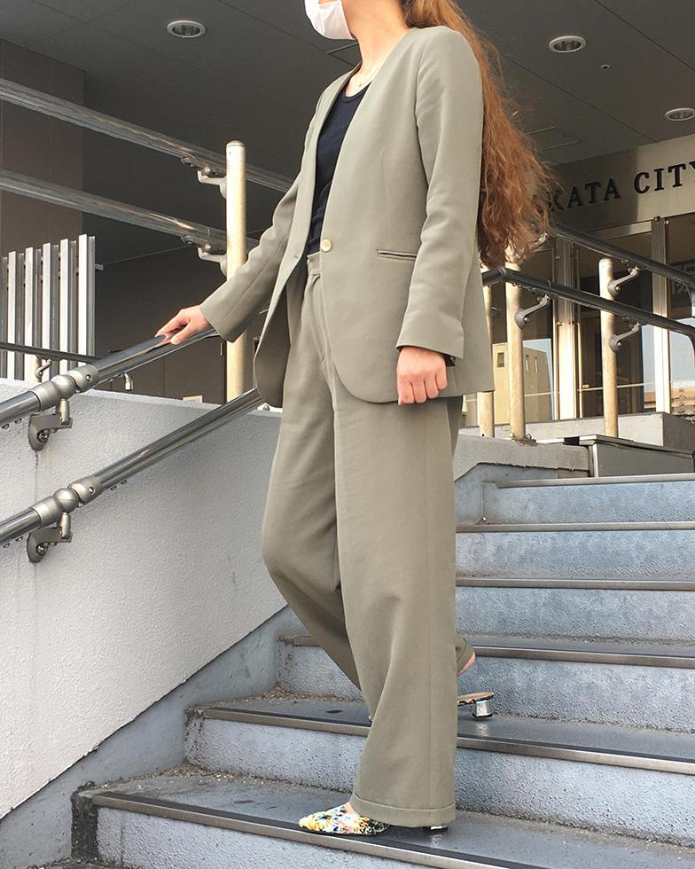 博多阪急店 岩澤久美
