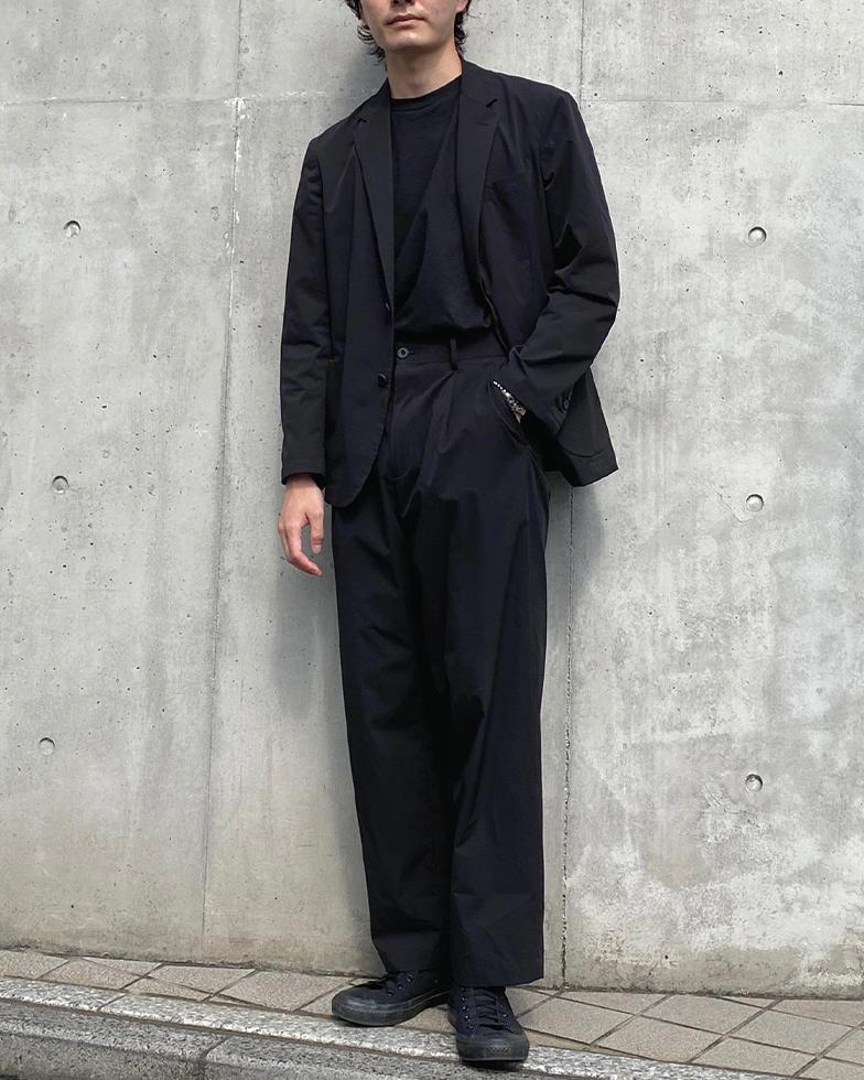 吉祥寺店 坂本平