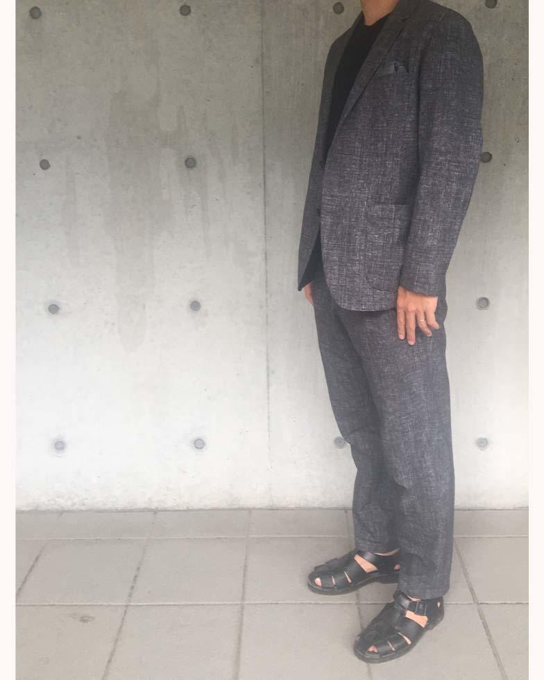 札幌店 高橋昌義