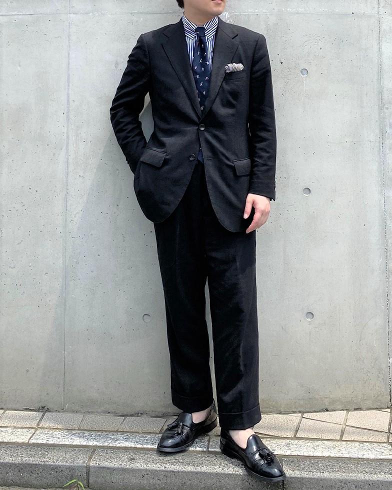 吉祥寺店 渡邊侑馬