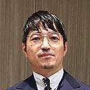 東京エリア 田邊俊郎