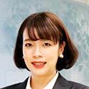 東京エリア 和田奈津子
